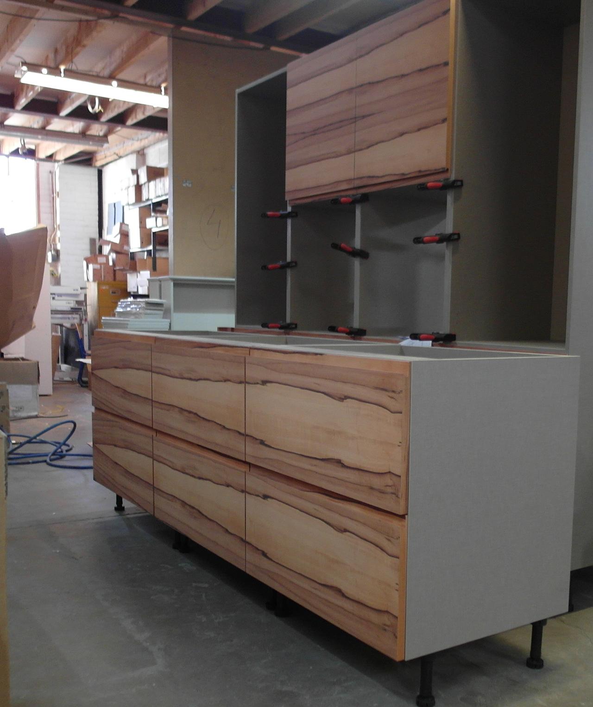 28 bespoke kitchens beautiful hand made bespoke kitchens