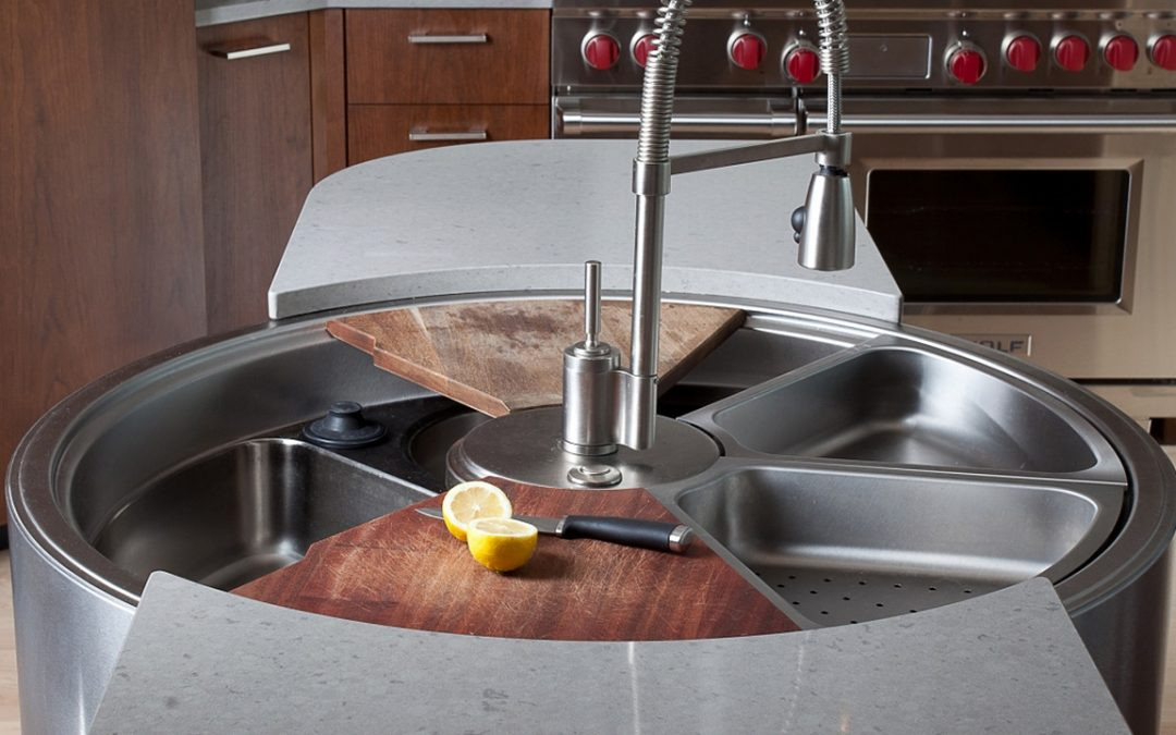 5 things to consider to before choosing your new kitchen design kitchen city - Things to consider when choosing a kitchen sink ...