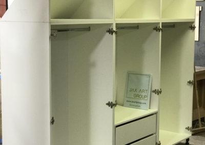 Bespoke-Bedroom-Wardrobe-no-doors